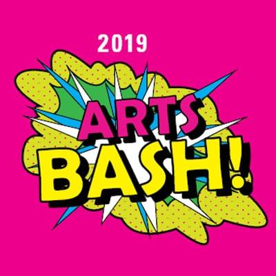 Arts_Bash