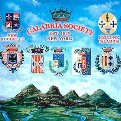 Calabria Society