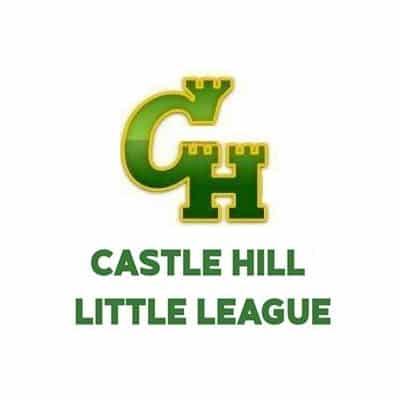 Castle Hill Little League