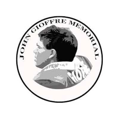 John Gioffre Memorial