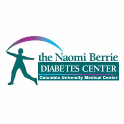 Naomi Berrie Diabetes Center