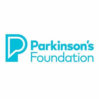 Parkinson Foundation