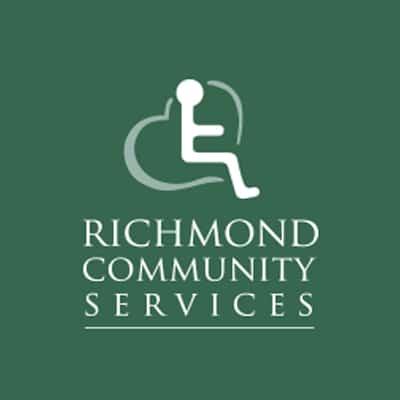 Richmond Community Services