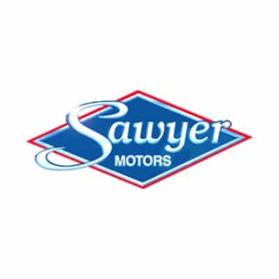Sawyer Automotive Foundation