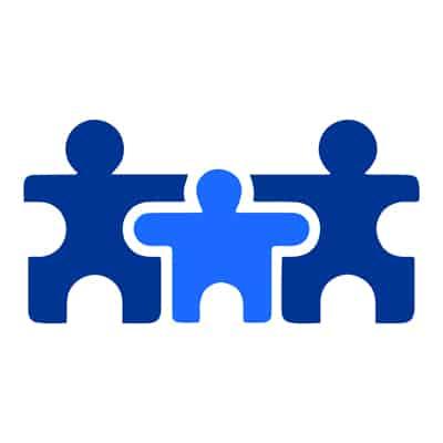 Westchester School for Special Children