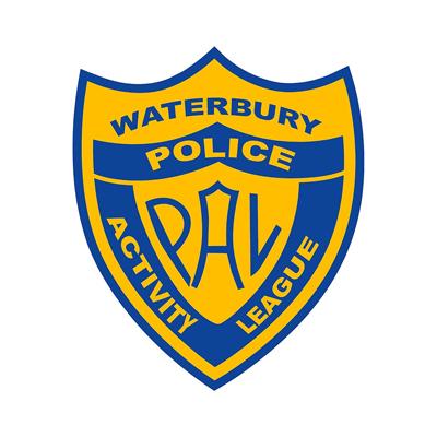 Waterbury, CT:  Police Activity League – PAL