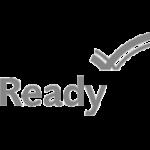 Ready-Org