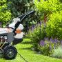 Portable Propane Generator Safety Tips