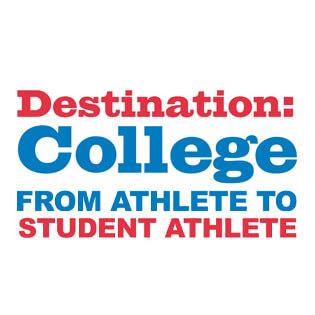 Destination College